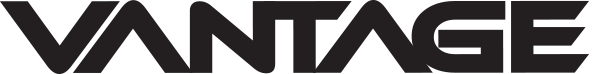 Vantage Marketing Logo